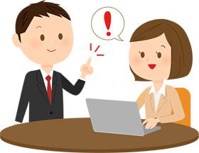 ユーザーが望む情報を常に配信し、コンバージョンへと導きます。
